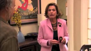 Download Best of Lucille Bluth Video