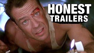 Download Honest Trailers - Die Hard Video