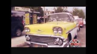 Download Πώς να βγάλετε πινακίδες για κλασικό αυτοκίνητο (ΦΙΛΠΑ) Video