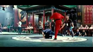 Download Karate kid torneo Video