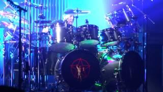 Download RUSH R40 Cygnus X 1 The Voyage Part 1 & 3 with (Insane) drum solo @ Pepsi Stadium 7-11-15 Video