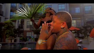 Download Yella Beezy - Do What I Wanna (Music Video) Shot By: @HalfpintFilmz Video