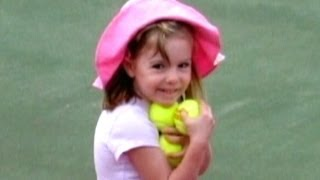 Download Maddy McCann Mystery: Police Release Images of Possible Kidnap Suspect Video