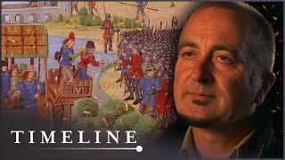 Download The Peasants' Revolt Of 1381 - Part One (Medieval History Documentary) | Timeline Video