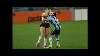 Download 20 BEAUTIFUL MOMENTS OF RESPECT IN SPORTS Video