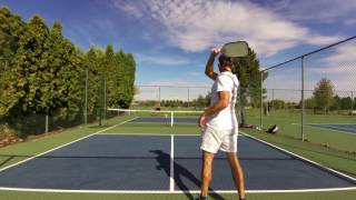 Download Singles workout Ty McGuffin and Danny Video
