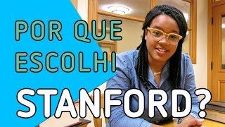 Download Por que estudar em Stanford? Video