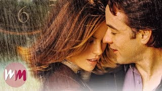 Download Top 10 Underrated Romantic Comedies Video