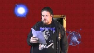 Download DrachenLord nervt S03E13: Tokio Hotel Fan Rainer (Re-Upload) Video
