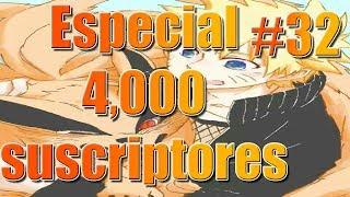 Download ¿Qué hubiera pasado si Naruto se hacia amigo de Kurama desde niño? - Capítulo 32 Video