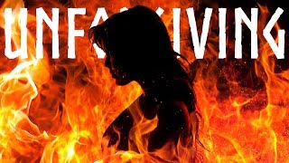 Download WHAT I DID WAS UNFORGIVABLE... | Unforgiving: A Northern Hymn Video