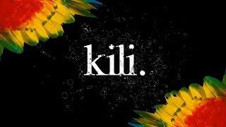 Download Kili - Santesh // Official Lyrics Video 2018 Video