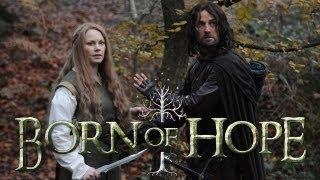 Download Born of Hope - Full Movie - Original Video