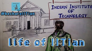 Download An Introduction to Real life of IITians - It starts Here... Video