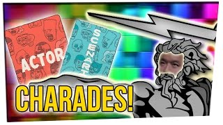 Download God Hates Charades! Video