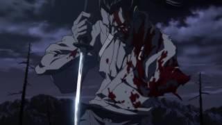 Download Afro samurai directors cut HD Video