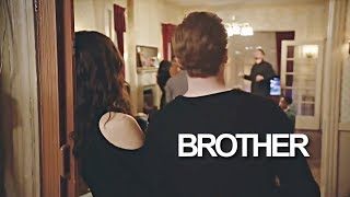 Download multifandom — brother Video