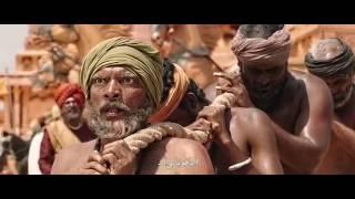 Download فلم باهوبالي القسم الثالث 1 Video