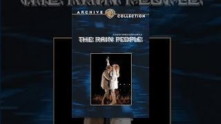 Download The Rain People Video