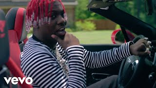 Download Lil Yachty - 66 ft. Trippie Redd Video