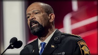 Download TRUMP ATTACKED FOR RESCUING 3 UCLA STUDENTS, THEN DAVID CLARKE JUMPS UP WITH ONE BRILLIANT QUESTION Video