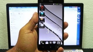 Download Root the HTC Butterfly (X920D & X920E) - Super User & Custom Recovery - Simple & Safe - Part 2/2 Video