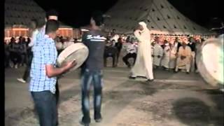 Download الرقص الشعبي لڭرسيف ٢٠١١ folklor ″ guercif ″machyakha HD Video