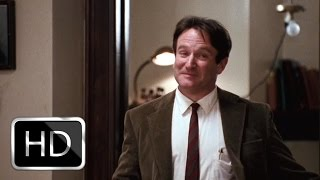 Download Dead Poets Society (1989) - Trailer HD Remastered Video