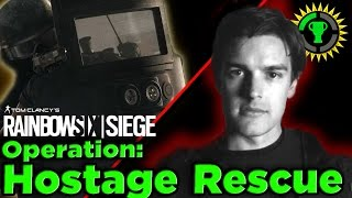 Download Game Theory: Rainbow Six Siege gets a REALITY CHECK! Video