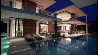 Download Allison Island Architecture & Design Residence - Lifestyle Production Group Video