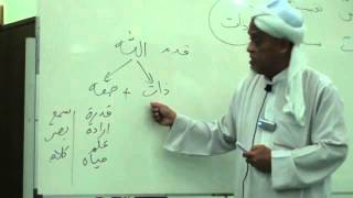 Download Zat & Sifat Allah - Intro Video