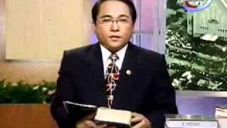 Download Ang Tamang Daan 1.mp4 Video