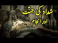 Download Shaddad Ki Jannat Aur Anjaam | Shaddad Paradise Video