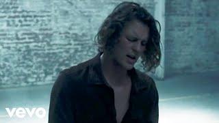 Download Cody Lovaas - Love No More Video
