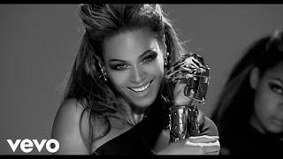 Download Beyoncé - Single Ladies (Put a Ring on It) (Video Version) Video