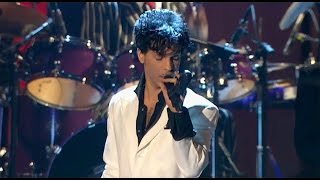 Download Prince Tribute Compilation: 2004 Inductions Video