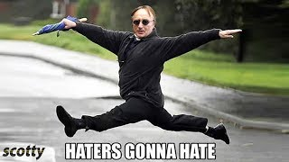 Download Scotty Kilmer is a Hater Video