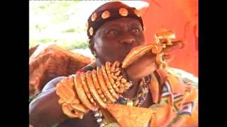 Download 40th ANNIVERSARY OF KING OF JUABEN(DWABEN) IN ASHANTI,GHANA,IVORIEN, AFRICA.1 Video