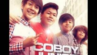 Download Coboy Junior - Mama ( Lyrics ) Video