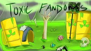 Download The Worst Toxic Fandoms Video