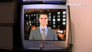 Download How to Talk like a Newscaster Video
