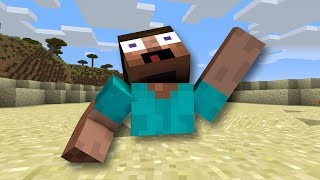 Minecraft 1 13 - TWO NEW MOBS - ″THE DROWNED″ Free Download