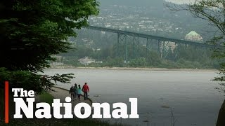 Download The Economist says Vancouver is boring Video