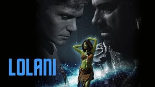 Download Star Trek Continues E02 ″Lolani″ Video