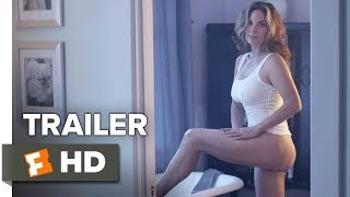 Download Ripped Trailer #1 (2017) | Movieclips Indie Video