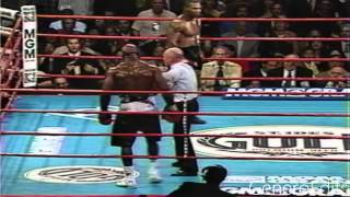 Download Mike Tyson Tribute - Part (2/2) Video