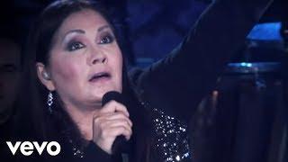 Download Ana Gabriel - Cuánto Te Extraño (En Vivo) Video