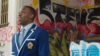 Download Straight Outta Oz (Deluxe Edition) by Todrick Hall Video
