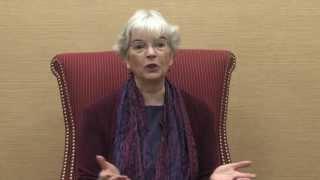 Download How Groups Help Chronic Illness and Pain - Ann Steiner, Ph.D., MFT, CGP, FAGPA Video