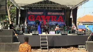 Download Gavra Music Live Pedeslohor - Jatibarang - Brebes. Jum'at, 16 Agts 2019 Video